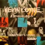 Purchase Kevin Coyne & Paradise Band MP3