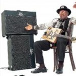 Purchase Bo Diddley MP3
