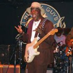 Purchase Buddy Guy MP3