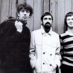 Purchase John Mayall & The Bluesbreakers MP3