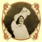 Purchase Bessie Smith MP3
