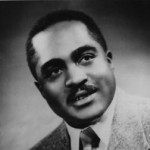 Purchase Jimmy Witherspoon MP3