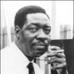 Purchase Otis Spann MP3