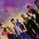 Purchase Prince & The New Power Generation MP3