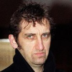 Purchase Jimmy Nail MP3