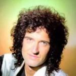 Purchase Brian May MP3