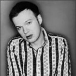 Purchase Edwyn Collins MP3