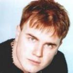 Purchase Gary Barlow MP3