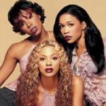 Purchase Destiny's Child MP3