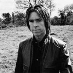 Purchase Per Gessle MP3