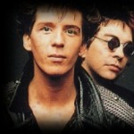 Purchase Climie Fisher MP3
