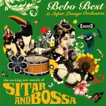 Purchase Bebo Best & Super Lounge Orche MP3