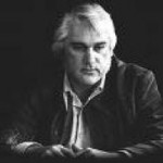 Purchase Charlie Rich MP3