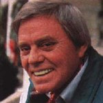 Purchase Tom T. Hall MP3
