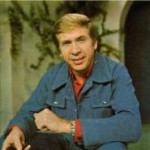 Purchase Buck Owens MP3