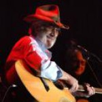Purchase Don Williams MP3