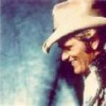 Purchase Jerry Reed MP3