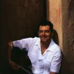 Purchase Marc Antoine MP3