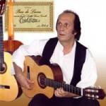 Purchase Paco De Lucia MP3