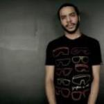 Purchase DJ Mehdi MP3