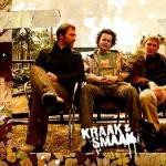 Purchase Kraak & Smaak MP3