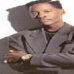 Purchase Johnny Gill MP3