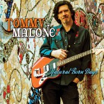 Purchase Tommy Malone MP3