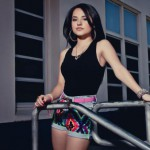Purchase Becky G MP3