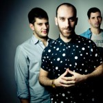 Purchase X Ambassadors MP3