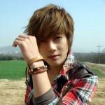 Purchase Kim Hyun Joong MP3