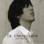 Purchase Kim Yong Jin MP3