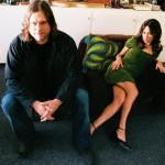 Purchase Matthew Sweet & Susanna Hoffs MP3