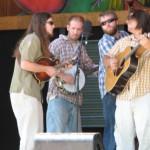 Purchase Greensky Bluegrass MP3