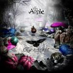 Purchase My Tin Apple MP3
