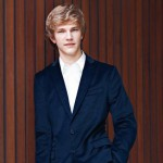 Purchase Jan Lisiecki MP3