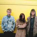 Purchase Wolf Alice MP3