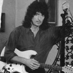 Purchase Ritchie Blackmore's Rainbow MP3