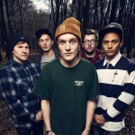 Purchase Neck Deep MP3