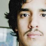 Purchase Luke Sital-Singh MP3