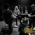 Purchase The Dead Daisies MP3