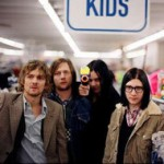 Purchase The Raconteurs MP3
