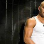 Purchase Massari MP3