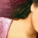 Purchase Nancy Ajram MP3