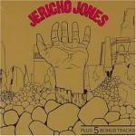 Purchase Jericho Jones MP3