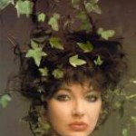 Purchase Kate Bush MP3