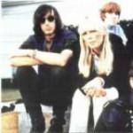 Purchase The Velvet Underground MP3