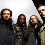 Purchase Sepultura MP3