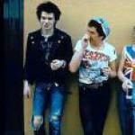 Purchase Sex Pistols MP3