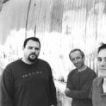 Purchase Toad the wet sprocket MP3