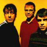 Purchase Weezer MP3